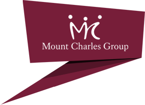Mount Charles wins major contract at International Airport