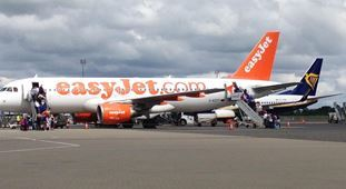 Independent report points to 40,000 new jobs without Air Passenger Duty