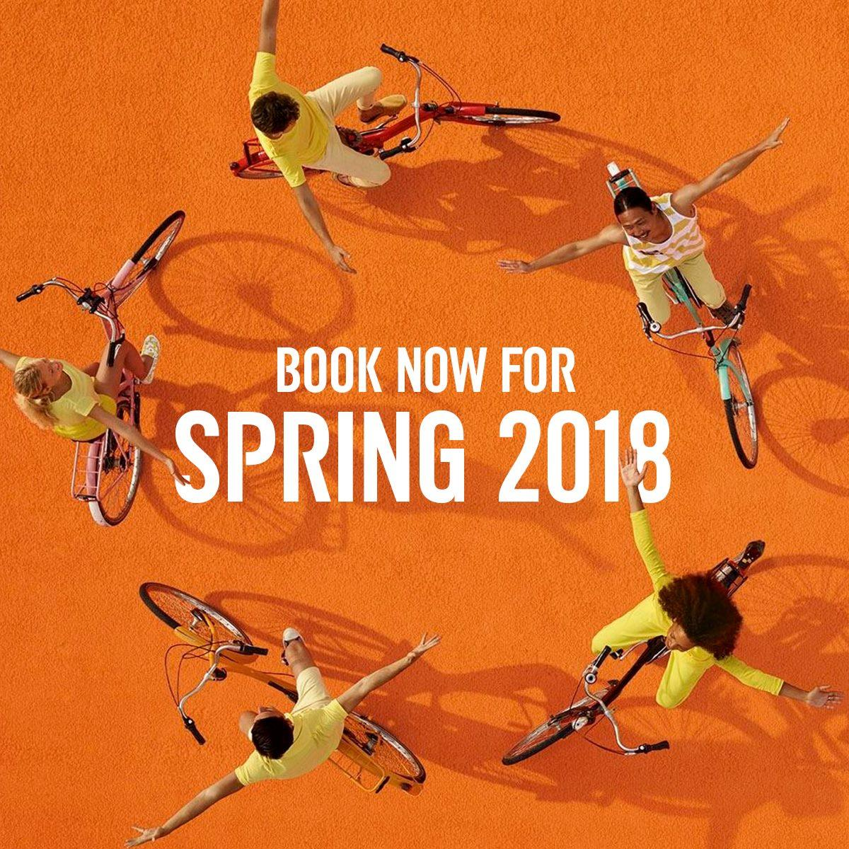 easyJet spring and early summer flights go on sale for Belfast