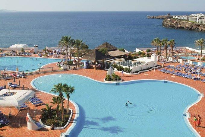 Jet2.com & Jet2holidays launch new winter route to Madeira