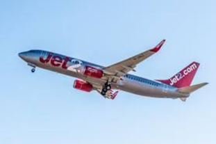 Jet2.com and Jet2holidays adds additional flights and holidays to Turkey in response to demand from Belfast International Airport